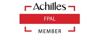 FPAL Member