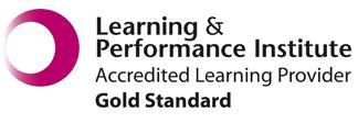 LPI Gold Standard