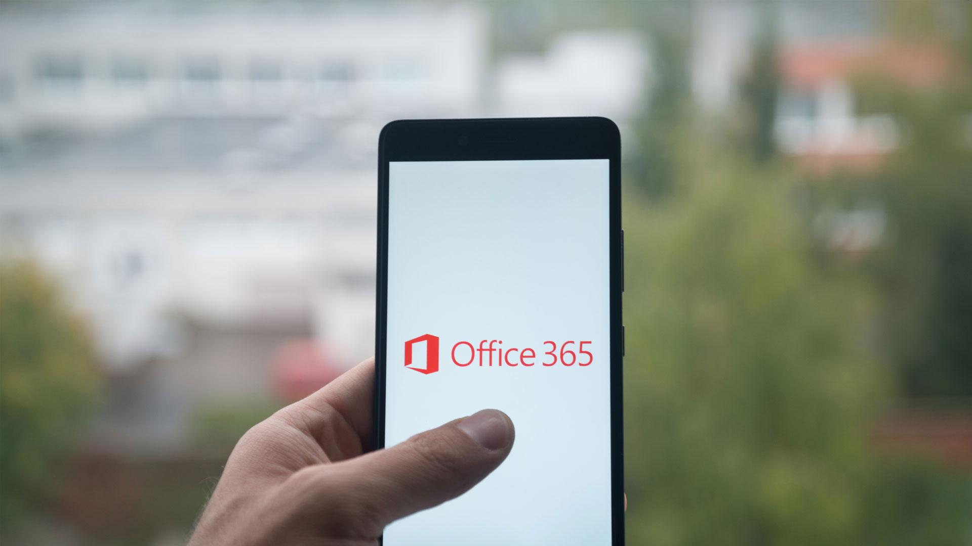 Microsoft-0365-Webinars-Launch