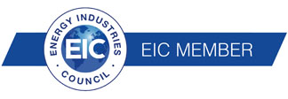 EIC Member