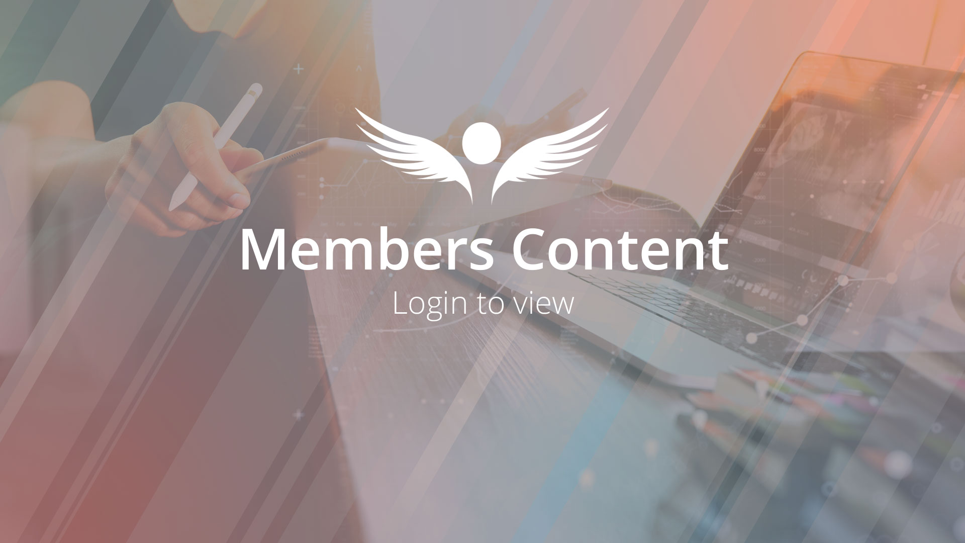 Members-Content-Maximo-Research-Report