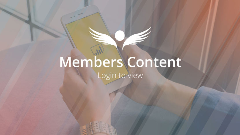 Members-Content---PowerBI-for-Maintenance-and-Reliability