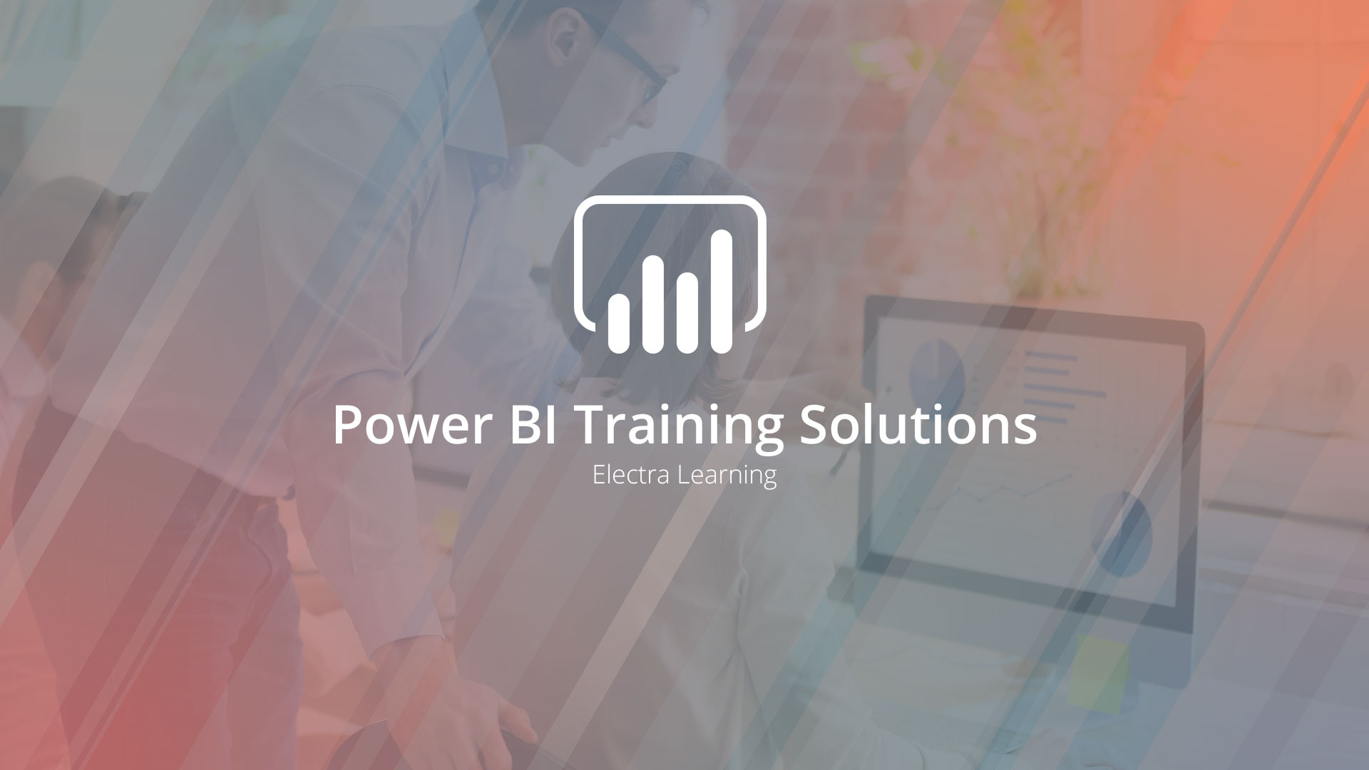 Power BI Training Solutions