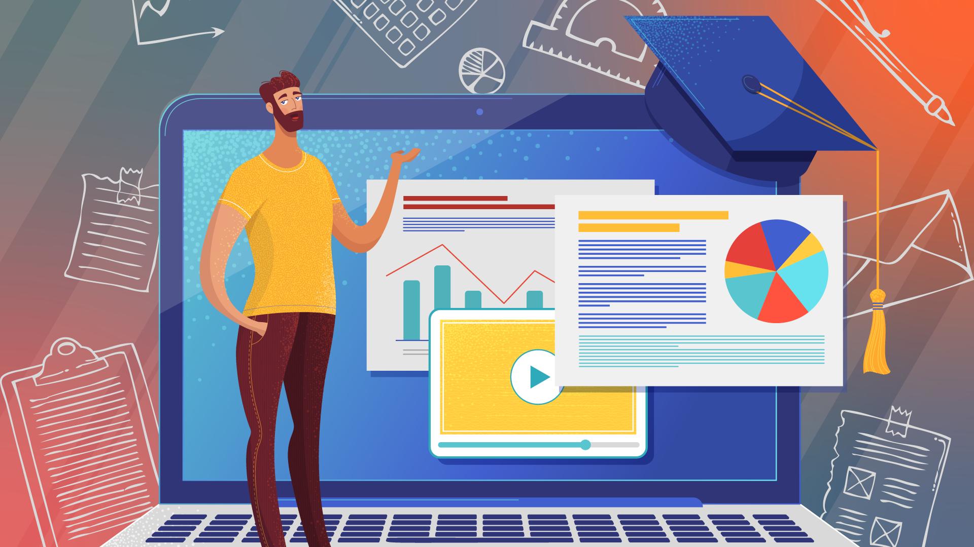 Managing-Learning-in-a-Digital-Era