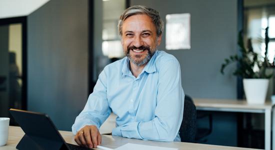 Transforming business success through Office 365 adoption