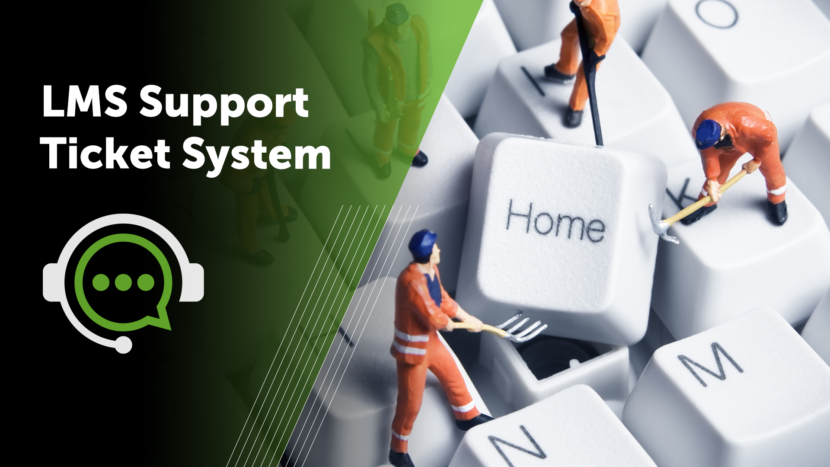 Totara Learn LMS Support